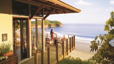 Mukul Resort & Spa Nicaragua