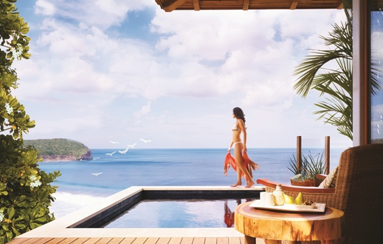 Mukul Resort and Spa