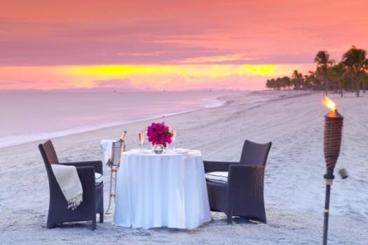 JW Marriott Panama Resort
