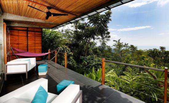 Kura Design Villas Infinity Villa