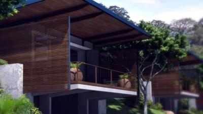 Kura Design Villas