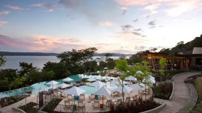 Andaz Papagayo Resort