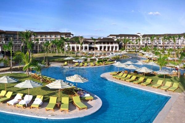 Hotels Liberia Costa Rica