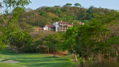 Reserva Conchal Hotel