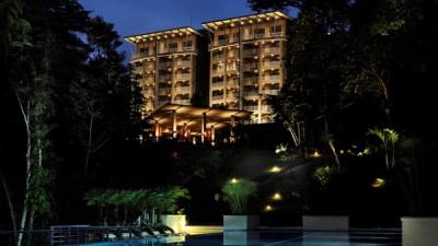 Los Altos Beach Resort & Spa2
