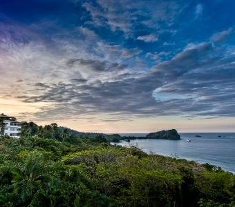 Classic Costa Rica Standard Vacation
