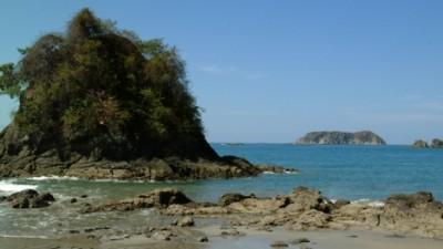 The Falls Resort Costa Rica