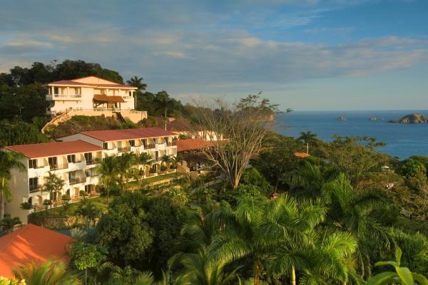 Parador Boutique Resort And Spa Costa Rica