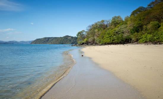 8 BEST COSTA RICA DIVING & SNORKELING SPOTS