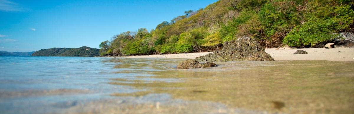 13 Best Beaches In Costa Rica