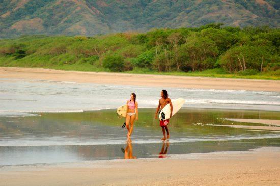 15 Best Costa Rica Beaches