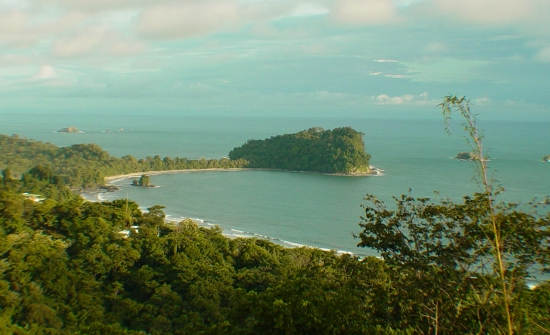 Best Hiking Trails in Costa Rica