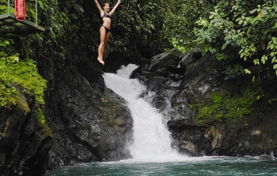 16 BEST HIKING TRAILS IN COSTA RICA