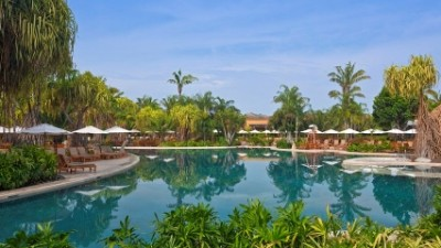 Westin Playa Conchal Resort & Spa