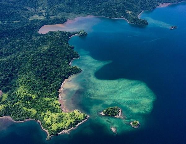 osa peninsula ra rest travel guide costa rica experts