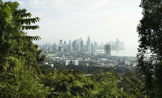 8 Panama Destinations You Must Visit