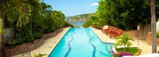 TOP 6 NICARAGUA DESTINATIONS YOU MUST VISIT