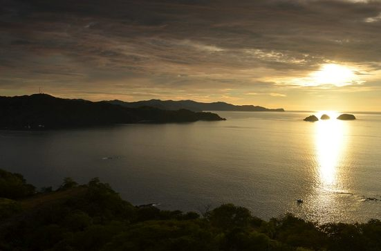 Top Things to Do in Guanacaste