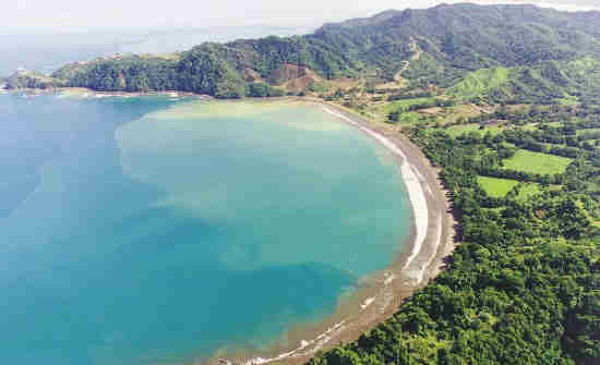 Things to Do in Jaco Costa Rica