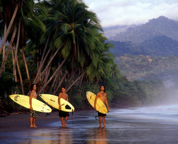 Things To Do At Tamarindo Beach Costa Rica Experts
