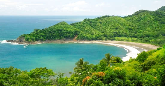 Things to Do on the Nicoya Peninsula, Costa Rica