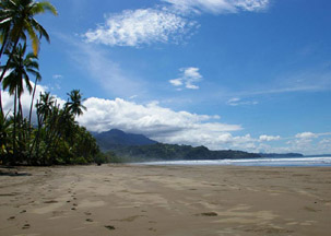 oxygen-beach