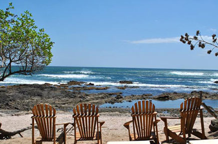Stay At Sue 241 O Del Mar Bed And Breakfast Costa Rica Experts