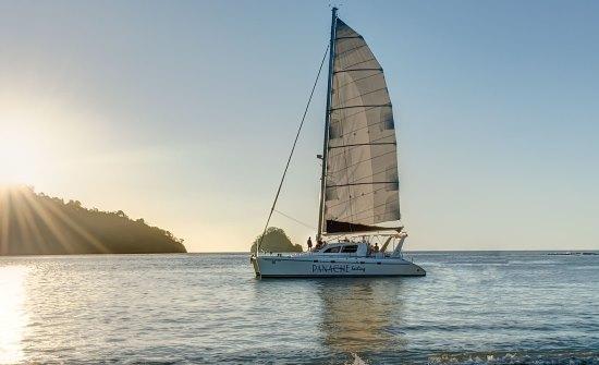 12 Best Guanacaste Tours & Activities