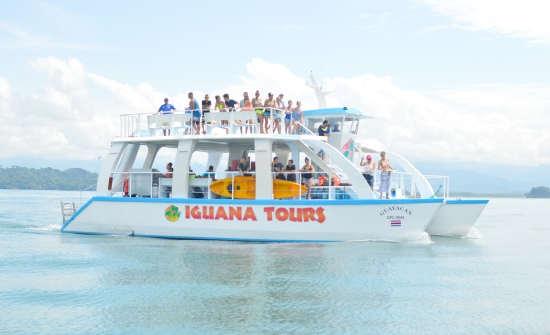 13 Best Manuel Antonio Tours & Activities