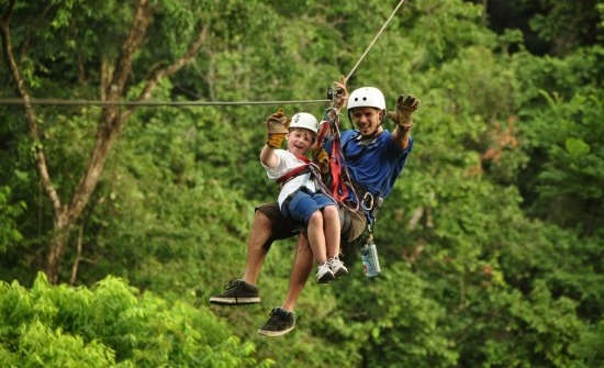 7-Best-Jaco-Central-Pacific-Costa-Rica-Tours