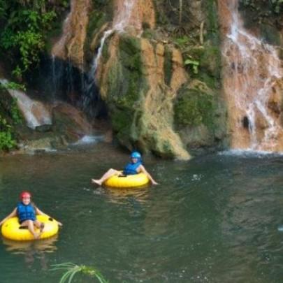 Adventure Tours in Costa Rica