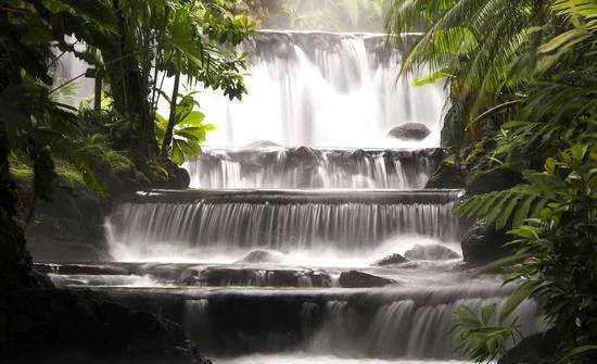 Arenal-Volcano-Tours-and-Activities