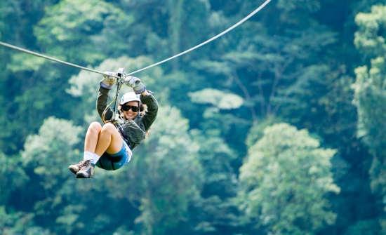 18 Best Arenal Volcano Tours & Activities