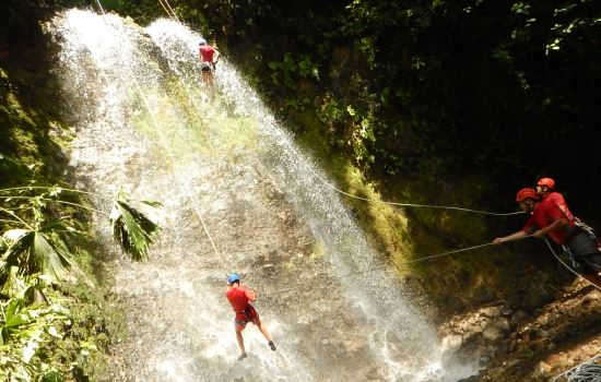 Best-Arenal-Volcano-Tours-in-Costa-RIca