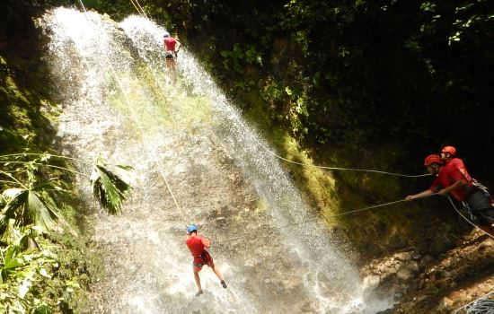 Best-Arenal-Volcano-Tours-in-Costa-RIca