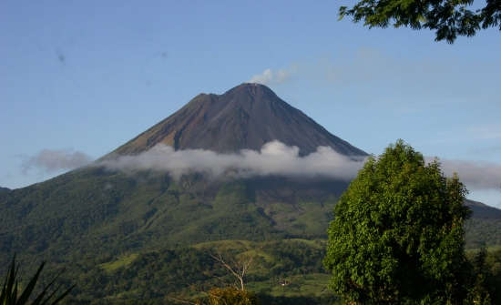 Best-Cloud-Forest-Day-Tours
