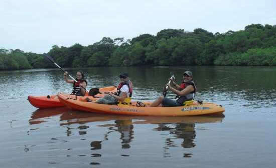 Best-Guanacaste-Tours-Activities