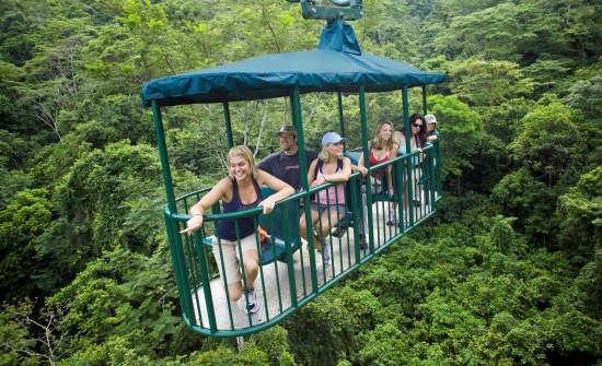 Best-San-Jose-Costa-Rica-Tours-Activities