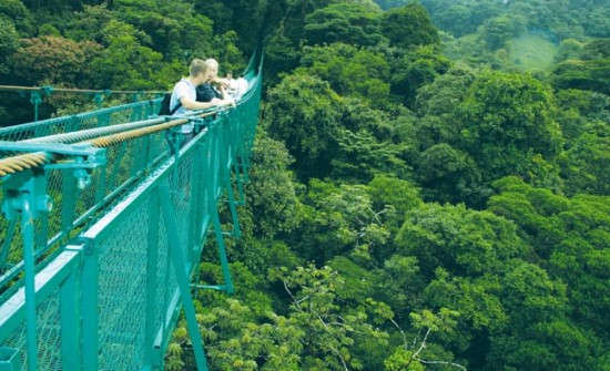 15 Best Guanacaste Tours & Activities