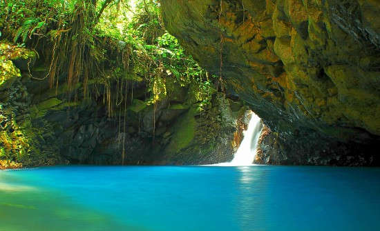 El-Silencio-hidden-treasure-hike