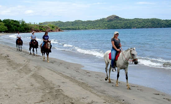 12 Best Guanacaste Tours & Activities