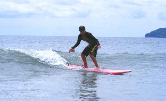 17 Best Guanacaste Tours & Activities
