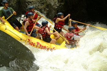 San Jose Costa Rica Tours