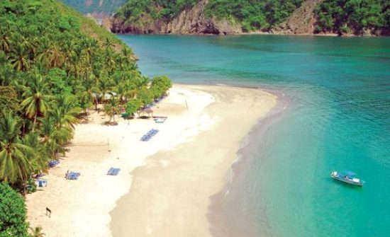 Jaco-Tours-Isla-Tortuga-Cruise