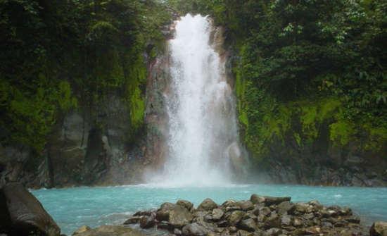 18 Best Guanacaste Tours & Activities