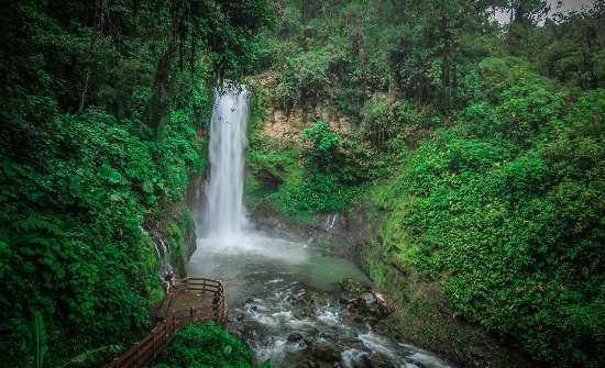 San-Jose-Costa-Rica-Tours