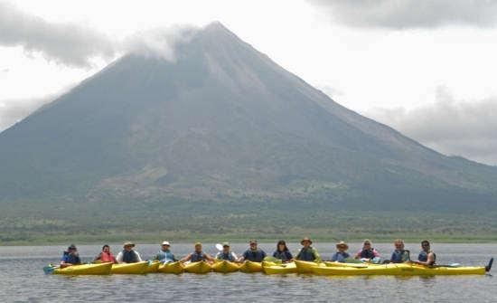 Top-Arenal-Volcano-Activities
