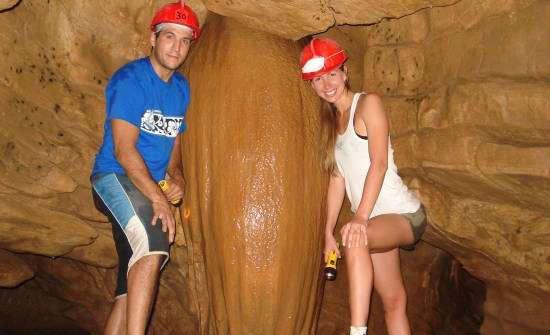 Top-Arenal-Volcano-Tours-Activities