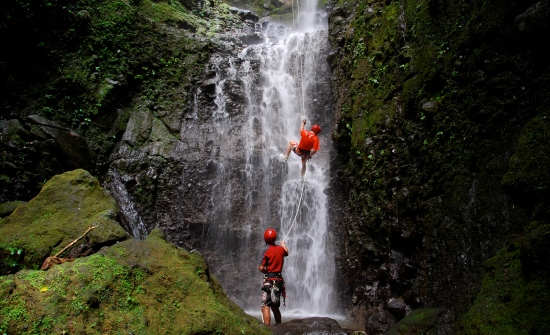Best Arenal Volcano Tours & Activities