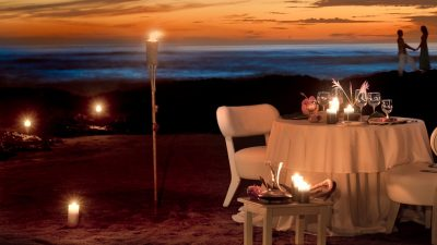 Costa Rica Honeymoon: Adventure & Romance Pairings